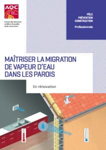 http://humiconsoc.cluster023.hosting.ovh.net//wp-content/uploads/2018/07/plaquette-aqc-migration-vapeur-eau-parois-renovation-mai-2018.pdf