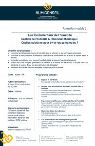 fiche-formation-cd2e-humidit-module-1_page_1