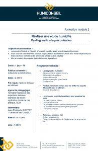 fiche-formation-cd2e-humidit-module-2