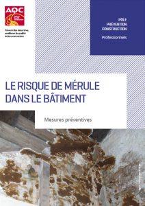 plaquette-aqc-merules-2017